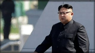 RED ALERT: NK PLOTS ULTIMATE STRIKE AGAINST U.S. THAT COULD SEND US TO THE STONE AGE, EXPERT WARNS