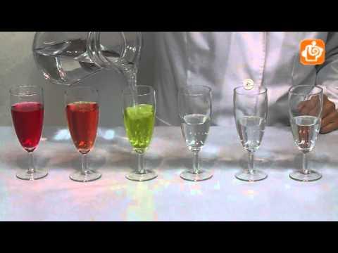 Arcoíris Químico.mp4