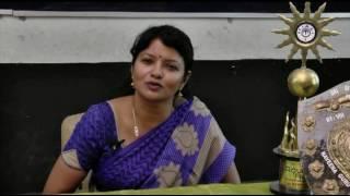 Kalvipaarvai, Sri Sivananda Balalaya, Trichy. PART -2