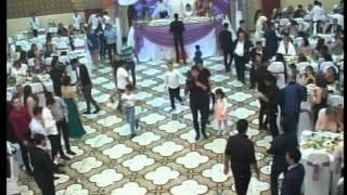 Kalarit reqs qrupu 28.09.2014.sonalar sonasi