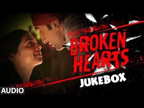 Xxx Mp4 TOP Heart Broken HINDI SAD SONGS 2016 Break Up Songs Best Collection T SERIES 3gp Sex
