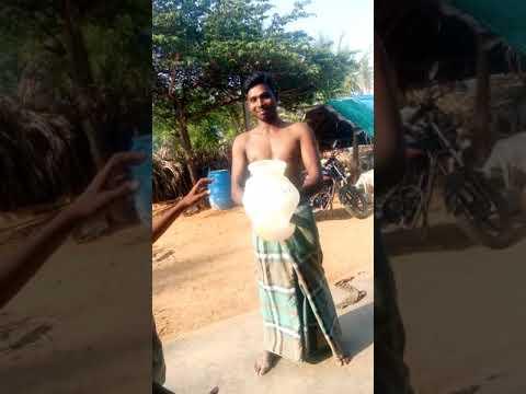 Xxx Mp4 Gopi Karthipan Nkp 3gp Sex