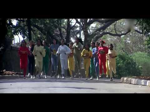 Xxx Mp4 Premi Ashiq Awara Full Video Song Phool Aur Kaante Ajay Devgan 3gp Sex