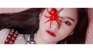 [MV] 이달의 소녀/희진 (LOONA/HeeJin)