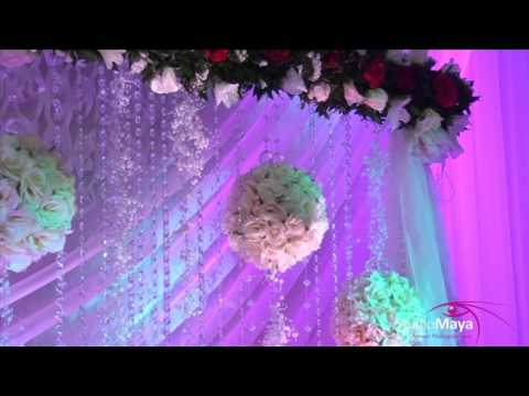 decoration mariage 2015 by perfect deco mariage