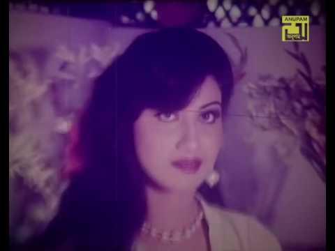 Bangla old hit song