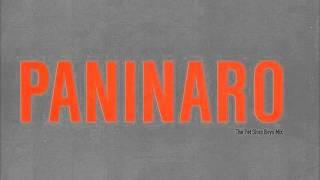 Sznobjektív Az 50 Legjobb Előadó / 39. Pet Shop Boys 4 Paninaro