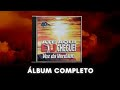 Até Aqui EU Cheguei - Álbum Completo Oficial - Voz da Verdade 40 Anos