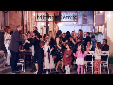 Ceylan Minnoş Remix Official Video