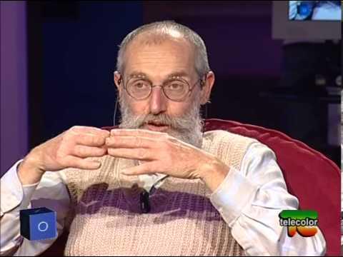 Piero Mozzi Malattie apparato respiratorio 2007.12
