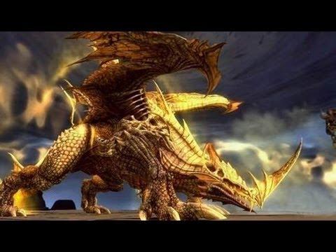 Xxx Mp4 Gladiator Hot Sand Desert Dragon Hardcore Solo 2 3gp Sex