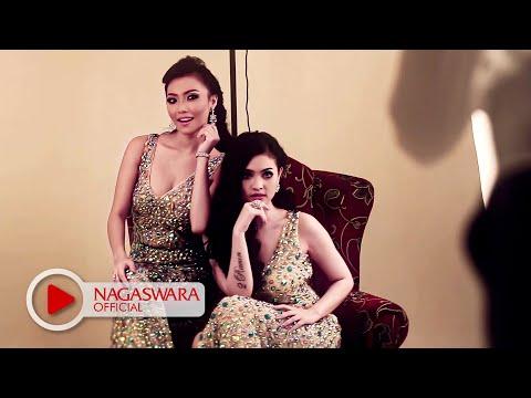 Duo Anggrek - Sir Gobang Gosir - Official Music Video - NAGASWARA Mp3