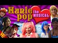 Download Lagu HuniePop the Musical (Feat. Hayden Daviau, SparrowRayne, & Angi Viper)