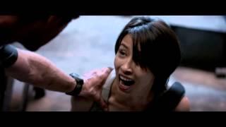 Dead Mine - Deutscher Trailer [HD]