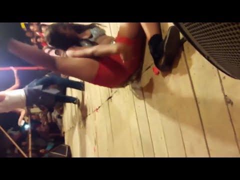 Xxx Mp4 Hot Sexy Arkesta Video New BY HOT ARKESTA VIDEO 3gp Sex