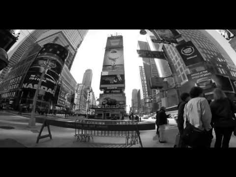 City Of Dreams Alesso ft. Dirty South Traducida al español