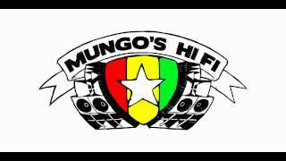 Mungo's Hi Fi feat. Soom T - Roll it [Free Download]