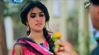 Mosharraf Karim new Natok   মেজাজ ৪৯   Bangla Comedy Natok 2016   Bangla New Eid Natok   YouTube
