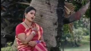 Bangla Folk Song : O Kokil Daikona