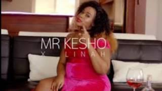 New song Linah ft Mr kesho