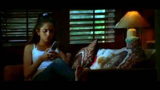 Teree Sang Part 3/HD Hindi Movie