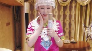 YY 神曲 白若兮 -《高原藍》(Artists・Sing・Music・Dance・Instrument・Talent Shows・DJ・KPOP・Remix・LIVE).mp4