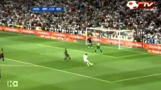 0968522253 Spaincup_Real_Barca_01.mp4
