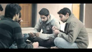 1K - Short Film