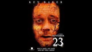 What Will REALLY Happen on September 23rd!