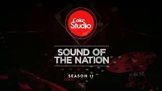Episode 3 - Rung, Coke Studio Season 11
