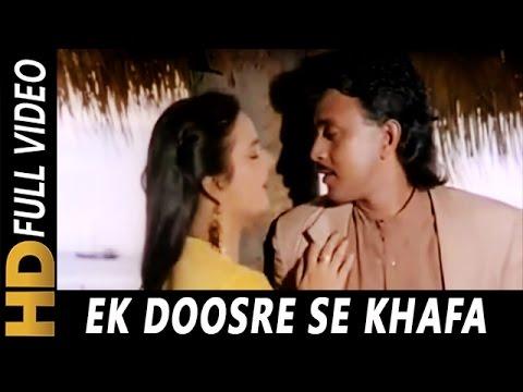 Xxx Mp4 Ek Doosre Se Khafa Hona Nahi Mohammed Aziz Kavita Krishnamurthy Pati Patni Aur Tawaif Songs 3gp Sex