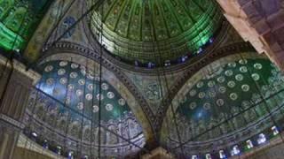 Beautiful Recitation of Surah Abasa - تلاوة سورة عبس