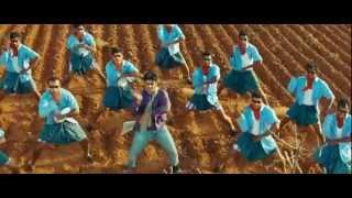 Kacheri Kacheri HD Song - Kacheri Arambam Tamil Movie