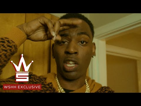 watch Young Dolph