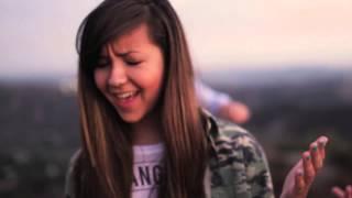 Maddi Jane (Feat Chester See & Josh Golden) - #Beautiful
