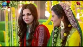 Suhani Ki Kahani Episode 1