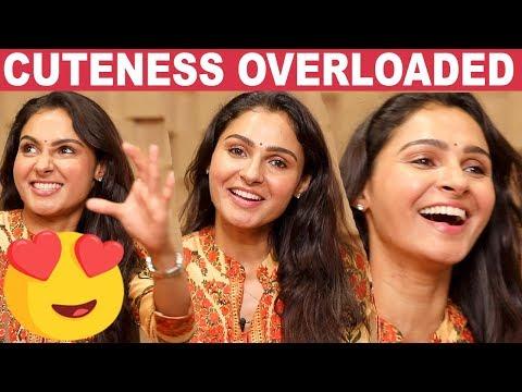 Xxx Mp4 Ennai Parunga What S Difficulty In Romancing Me Andrea Questions Vada Chennai 3gp Sex
