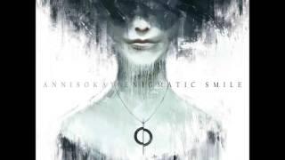 Annisokay - Enigmatic Smile (Full Album 2015)