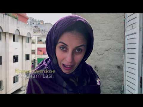 Xxx Mp4 Bissara Overdose 1 Alternative Cut By Hicham Lasri 3gp Sex