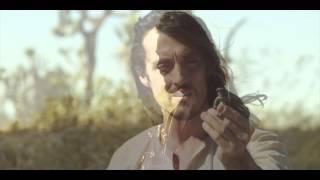 War Paint (Official Music Video) By Richie Kotzen
