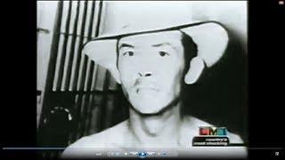"Nashville Babylon & Shocking ""Country"" Events (Hank Sr, Wynette, Jennings & More)"