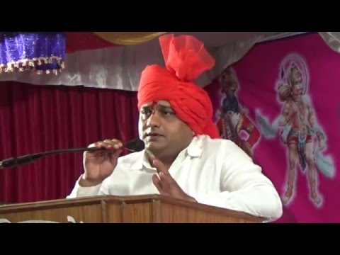 Xxx Mp4 06 Speech Of Nishant Gandhi On Stage Prof Dinesh Suryawanshi And Guest At Bhajan Spardha Gadegaon 3gp Sex
