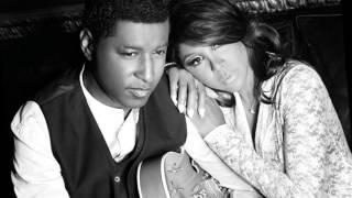 Toni Braxton & Babyface - Where Did We Go Wrong?