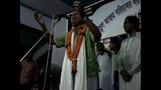 Choto Abul Sarkar 02