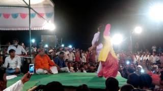 Mahre gam ka pani Dance Ritu jangra Anil Anil Lamoria