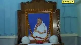 Radha Name Sudha Paan Koria (Bengali Folk Song) - By Ajay Baul