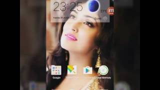 How to Youtube video in phone Dawonlod