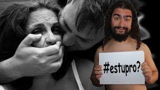 Estupro (#Pirula 75)