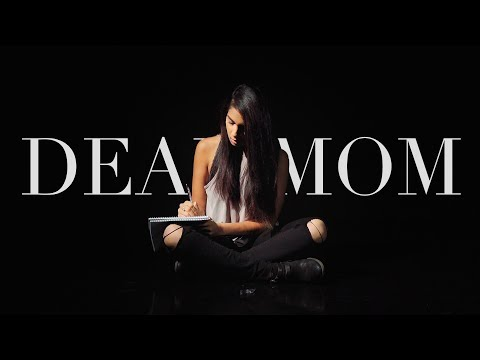 Xxx Mp4 Dear Mom 3gp Sex