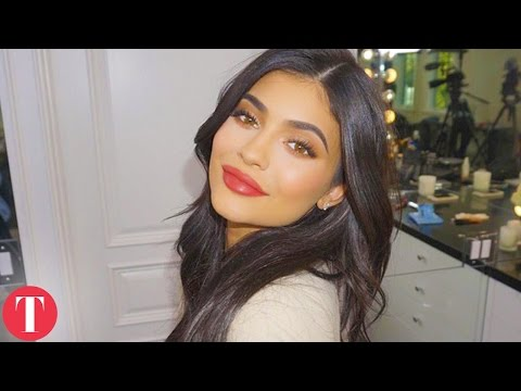 10 Reasons Why Kylie Jenner Is Better Than Her Sisters